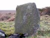 Thumbnail Picture of Meer Stone 34