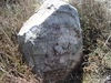 Thumbnail Picture of Meer Stone 4
